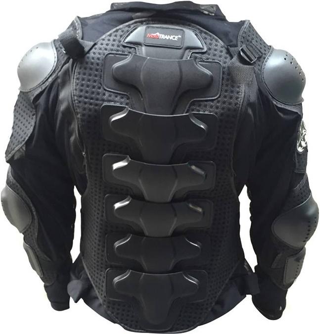 Body Armor1