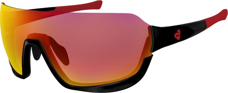 cycling sunglasses1