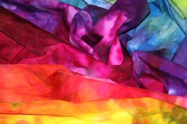 Dyes Market