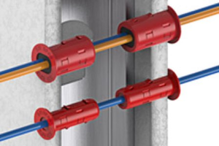Firestop Sealants Market