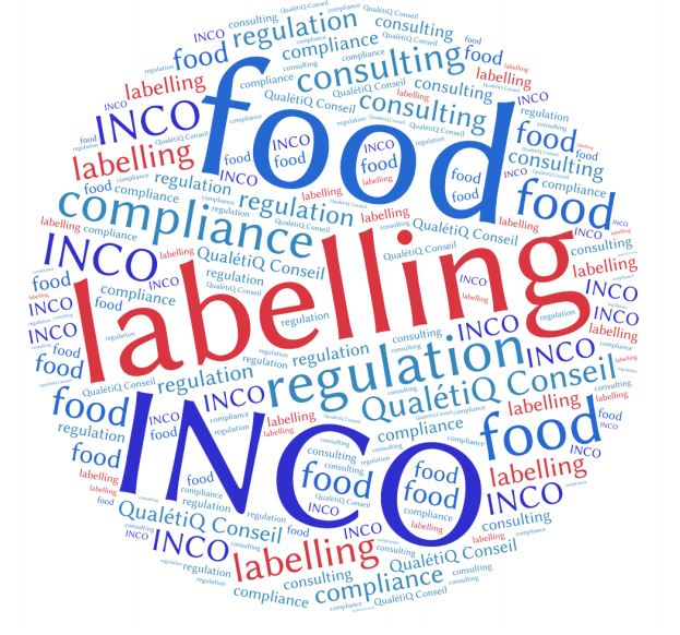 labelling-en